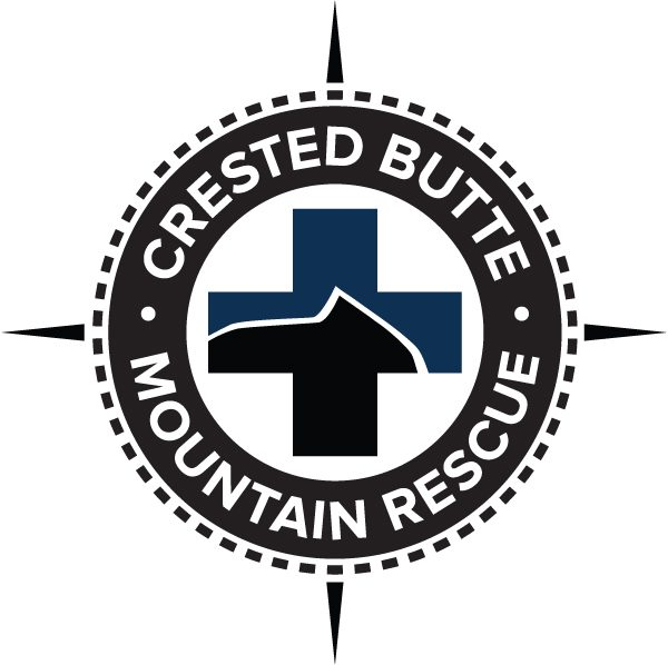 Crested Butte Mountain Rescue